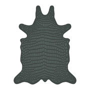 croco-collection-vinyl-floor-mat-green-large