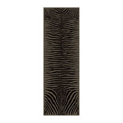 zebra-rectangular-vinyl-runner-brown-66x198cm