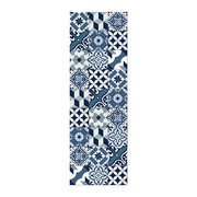 large-tiles-vinyl-runner-blue-66x198cm