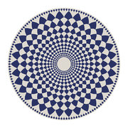 cyclades-vortex-round-vinyl-placemat-blue-white