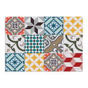 large-tiles-vinyl-placemat-multi