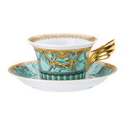 25th-anniversary-scala-palazzo-teacup-saucer-limited-edition