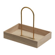 norr-oak-box-natural