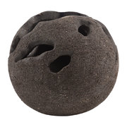 ball-candle-holder-small