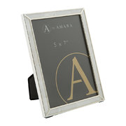 silver-photo-frame-with-mother-of-pearl-5x7