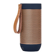 afunk-360-degrees-bluetooth-speaker-blue-rose-gold