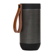 afunk-360-degrees-bluetooth-speaker-black-edition
