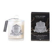 gourmandise-silver-scented-candle-french-morning-tea-450g