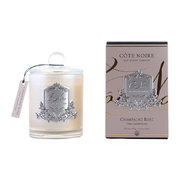 gourmandise-silver-scented-candle-pink-champagne-450g