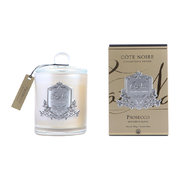gourmandise-silver-scented-candle-prosecco-450g