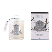gourmandise-silver-scented-candle-white-garden-450g