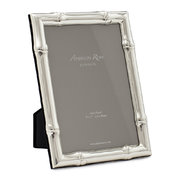 wide-bamboo-photo-frame-silver-8x10