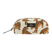leopard-cosmetic-bag-small