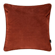 velvet-cushion-burnt-sienna-45x45cm