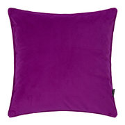 velvet-cushion-grape-45x45cm