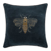 queen-bee-cushion-30x30cm