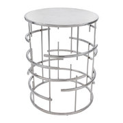 marble-grid-table
