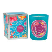 ocean-islands-scented-candle-190g-maldives