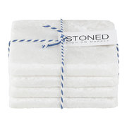 white-marble-coasters-set-of-4-square