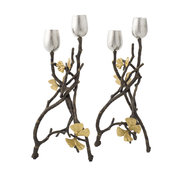 butterfly-ginkgo-candle-holders-set-of-2-1