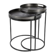 tray-side-tables-set-of-2-black-nickel