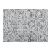 mosaic-rectangle-placemat-white-black