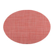 mini-basketweave-oval-placemat-guava
