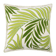 tropical-palm-cushion-white-46x46cm