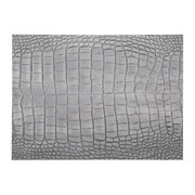 gator-recycled-leather-placemat-cloud