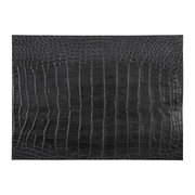 gator-recycled-leather-placemat-coal