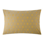 concentric-pillowcase-chartreuse