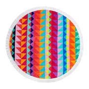tangalle-round-beach-towel
