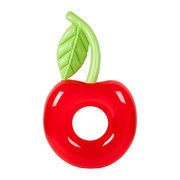inflatable-cherry-pool-ring