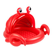 childrens-inflatable-paddling-pool-crabby