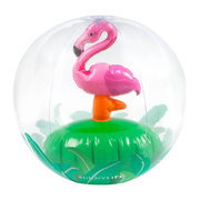 childrens-inflatable-3d-flamingo-ball