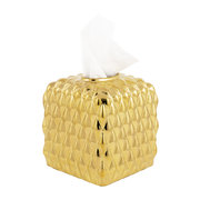 black-tie-tissue-box-gold