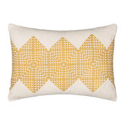 geotile-cushion-40x60cm-chartreuse-ivory-linen