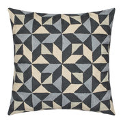 kaleidoscope-pillow-50x50cm-grey-tones