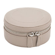 sophia-mini-round-zip-jewellery-case-leather-mink