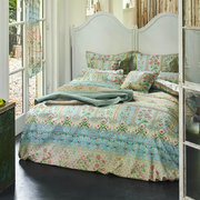 darjeeling-duvet-set-multi-king