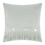 mohair-feel-cushion-45x45cm-aqua