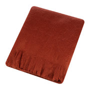 mohair-feel-throw-cinnamon