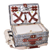 angers-picnic-basket-4-person