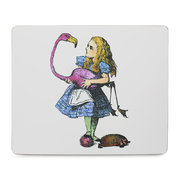 alice-in-wonderland-placemat-alice