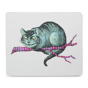 alice-in-wonderland-placemat-cheshire-cat