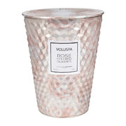 roses-giant-ice-cream-cone-table-candle-rose-coloured-glasses-737g