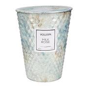 roses-giant-ice-cream-cone-table-candle-milk-rose-737g