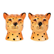leopard-face-salt-pepper-shakers