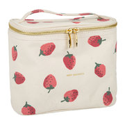 strawberries-lunch-tote