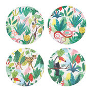 bodil-bamboo-plates-set-of-4